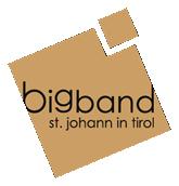 Bigband St. Johann in Tirol