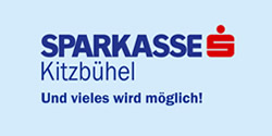 Sparkasse Kitzbühel