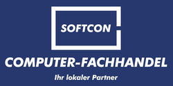 SOFTCON GmbH - Webdesign St. Johann in Tirol