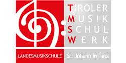 Landesmusikschule St. Johann in Tirol